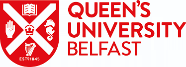 Queens University Business Alliance